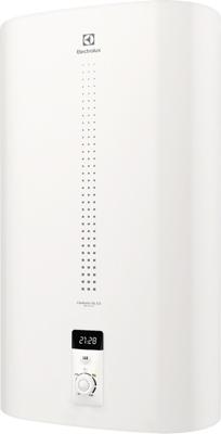 Водонагреватель накопительный Electrolux EWH 100 Centurio IQ 2.0 водонагреватель electrolux ewh 100 centurio dl silver h