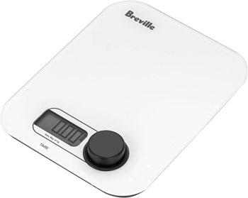 Кухонные весы Breville N 361