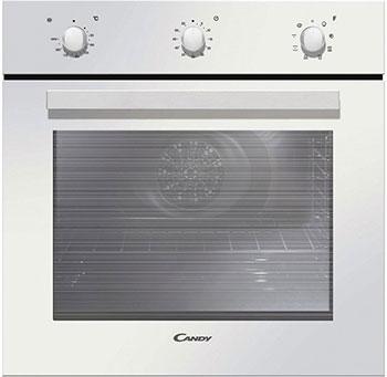 Встраиваемый электрический духовой шкаф Candy FCP 502 W