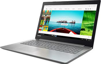 Ноутбук Lenovo IdeaPad 320-15 IAP Pentium N 4200 (80 XR 015 RRK) Gray цена и фото