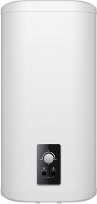 Водонагреватель накопительный Garanterm Eco 100 V душевая шторка на ванну cezares eco eco o v 11 120 140 p cr r