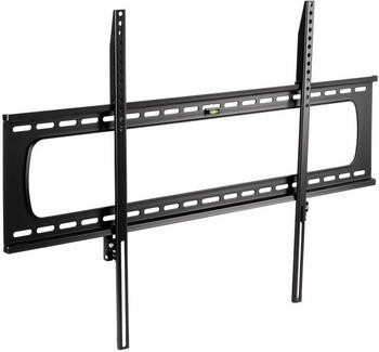 Кронштейн для телевизоров Kromax STAR PRO-111 black велотренажер star fit bk 111 infinity