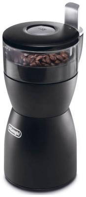 Кофемолка DeLonghi KG 40 кофемолка delonghi kg 49