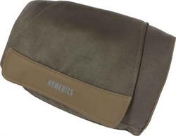 Массажная подушка HoMedics SP-39 H-EU подушка массажная homedics nms 620h eu