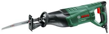 Сабельная пила, аллигатор Bosch PSA 900 E (0.603.3A6.000) dia 150mm 300w 12v w 3m psa