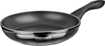 Сковорода Rondell RDA-590 Empire сковороды rondell сковорода rondell rda 075
