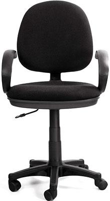 Кресло Recardo Operator черный