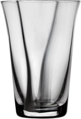 Стакан TOYO-SASAKI-GLASS Machine комплект из 3 шт T-29115-F/S-JAN toyo sasaki glass стакан toyo sasaki glass b 35103hs jan p