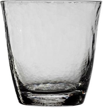 Стакан TOYO-SASAKI-GLASS Hand / procured комплект из 6 шт 18709 toyo sasaki glass стакан toyo sasaki glass b 35103hs jan p