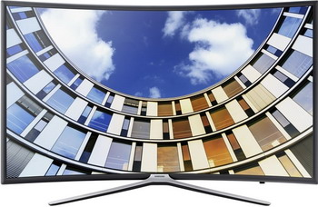 LED телевизор Samsung UE-49 M 6500 AUXRU купить samsung ue 37 d 6500