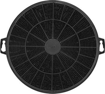 Фильтр угольный MAUNFELD CF 160  уп. 2 шт
