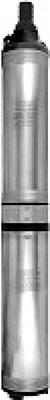 Насос Unipump ECO-AUTOMAT (0.75 kW 20 м) 52728 скважинный насос unipump eco 8