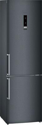 Двухкамерный холодильник Siemens KG 39 EAX 2 OR