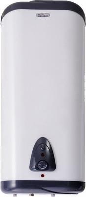 Водонагреватель накопительный DeLuxe 7W 50 Vs1 автомобильный холодильник электрогазовый unicool deluxe – 42l