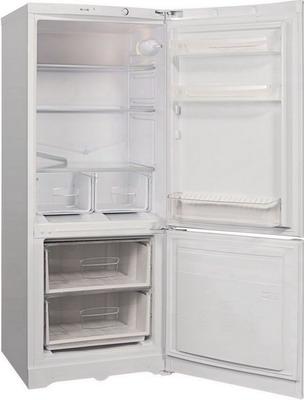 Двухкамерный холодильник Indesit ES 15 цена 2017