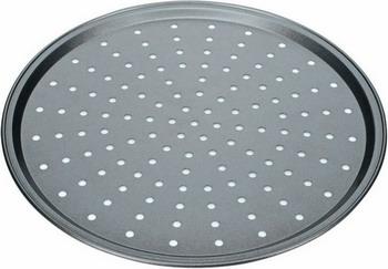 Форма для пиццы Tescoma DELICIA d 32см 623122 форма для торта и кекса tescoma delicia раскладная диаметр 26 см