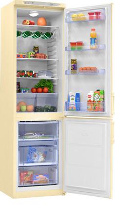 Двухкамерный холодильник Норд DRF 110 ESP A холодильник норд drf 119 isp