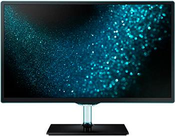 LED телевизор Samsung LT-27 H 390 SIX