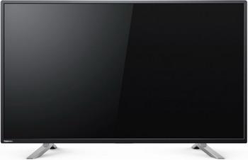 4K (UHD) телевизор Toshiba 55 U 7750 EV