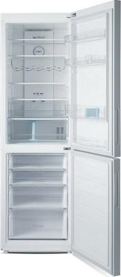 Двухкамерный холодильник Haier C2F 636 CWRG двухкамерный холодильник don r 297 b