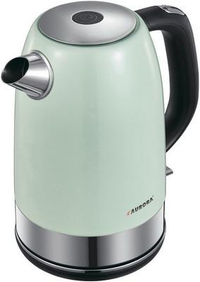 Чайник электрический Aurora AU 014