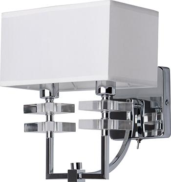 Купить Бра MW-light, Прато 101020202, Китай