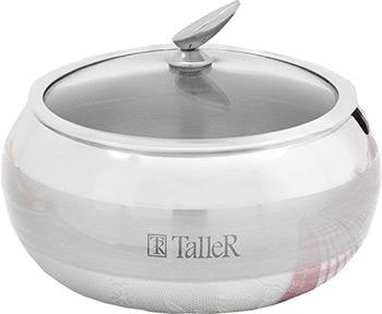 Сахарница TalleR TR-1125 цена и фото