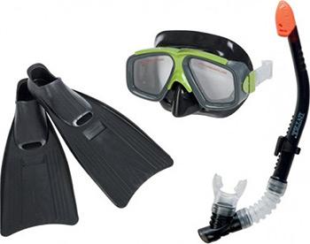 Комплект для плавания Intex ''Surf Rider Sports'' от 8 лет 55959