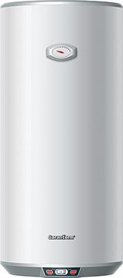 Водонагреватель накопительный Garanterm GTR 150 V электрический накопительный водонагреватель garanterm gtr 150 v