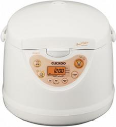 Мультиварка Cuckoo CR-0821 FI недорого