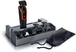 Фото Универсальный триммер для волос и бороды Philips. Купить с доставкой