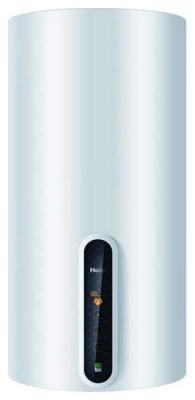 Водонагреватель накопительный Haier ES 100 V-V1(R) электрический накопительный водонагреватель haier es100v v1 r