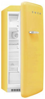 Однокамерный холодильник Smeg FAB 28 RG1 однокамерный холодильник smeg fab 28 rr1