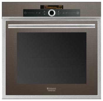 Встраиваемый электрический духовой шкаф Hotpoint-Ariston FK 1041 LP.20 X/HA (CF) духовой шкаф hotpoint ariston fk1041lp 20 x ha cf