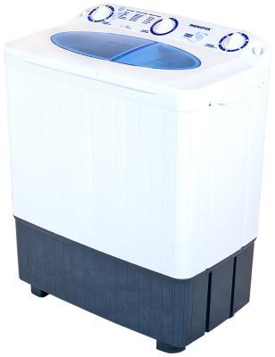Стиральная машина Renova WS-60 PET стиральная машина renova ws 70pet