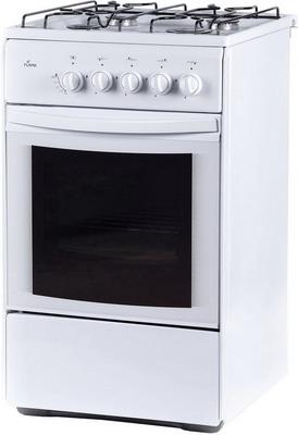 Газовая плита Flama RG 24019 W