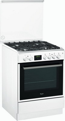 Whirlpool ACMT 6332/WH/1