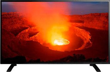 LED телевизор Erisson 22 LES 76 T2 mehak khurana performance evaluation of range free localization algorithms in wsn