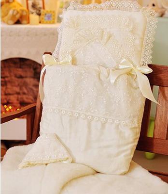 Комплект на выписку Арго 12 предметов зима мех синтепон пл.300 Шампань арго одеяло на выписку снежинка арго 90х90 лето шампань