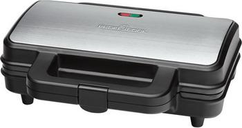 Бутербродница Profi Cook PC-ST 1092 бутербродница bomann st 5016