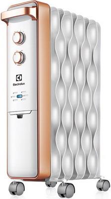 Масляный обогреватель Electrolux EOH/M-9209 Wave масляный радиатор eoh m 4209 9 секций 2000 вт electrolux