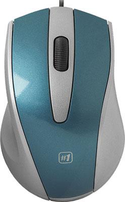 Мышь Defender #1 MM-920 (52921) источник бесперебойного питания ippon back power pro lcd 600