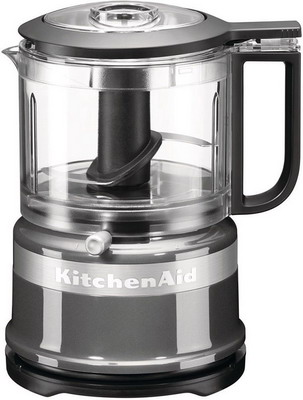 Кухонный комбайн KitchenAid