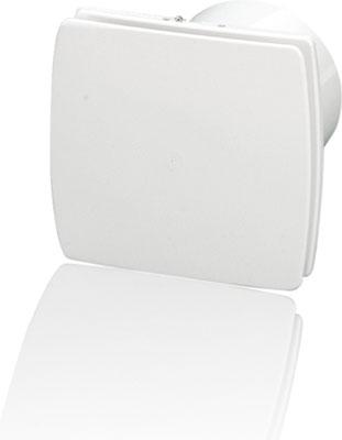 Вытяжной вентилятор Europlast Т150 (белый) 06-0103-031 вентилятор europlast e150 белый