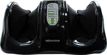 все цены на Массажер Gezatone AMG 711 онлайн