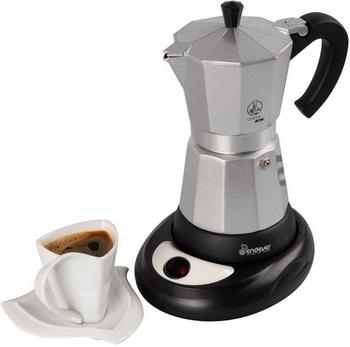 Кофеварка Endever Costa-1010 кофеварка endever 1040 costa 550 вт белый