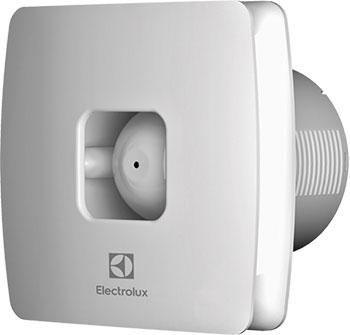 Вытяжной вентилятор Electrolux Premium EAF-120 TH с таймером и гигростатом
