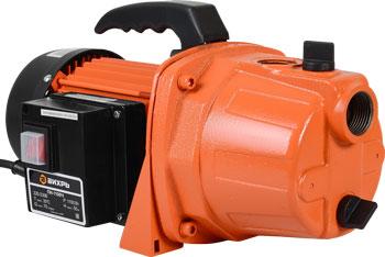 Насос Вихрь ПН-1100Ч насос для воды вихрь пн 900