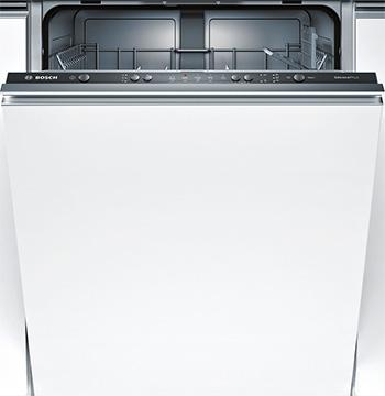 Полновстраиваемая посудомоечная машина Bosch SMV 25 AX 00 R посудомоечная машина bosch sms 24 aw 00 r