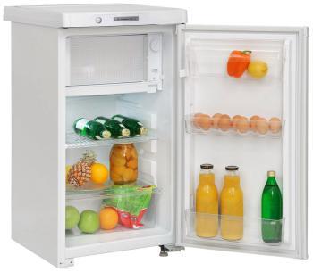 Однокамерный холодильник Саратов 452 (КШ-120) однокамерный холодильник саратов 452 кш 120